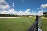 263 Porter Field Lane - Photo 11