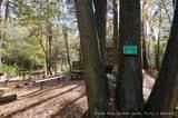 263 Porter Field Lane - Photo 15