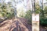 263 Porter Field Lane - Photo 17