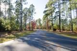 263 Porter Field Lane - Photo 2