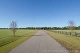 263 Porter Field Lane - Photo 21