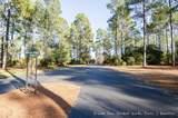 263 Porter Field Lane - Photo 22