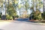 263 Porter Field Lane - Photo 23