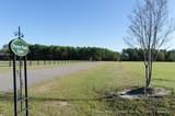 263 Porter Field Lane - Photo 3