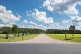 263 Porter Field Lane - Photo 4