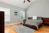 445 Central Drive - Photo 15