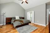 445 Central Drive - Photo 17