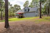 445 Central Drive - Photo 29