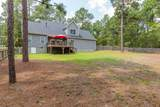 445 Central Drive - Photo 30
