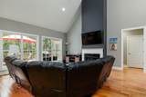 445 Central Drive - Photo 6