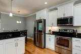 445 Central Drive - Photo 9