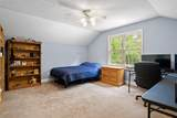 4774 Dudley Road - Photo 15