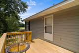 4774 Dudley Road - Photo 19