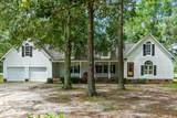 4774 Dudley Road - Photo 20
