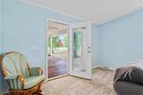 4774 Dudley Road - Photo 28