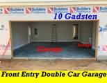 10 Gadsten Court - Photo 26