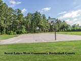 487 Longleaf Drive - Photo 17
