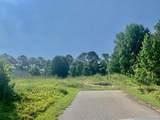 2026 Fayetteville Road - Photo 1