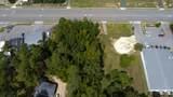2026 Fayetteville Road - Photo 3
