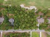 146 Beacon Ridge Drive - Photo 10