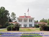146 Beacon Ridge Drive - Photo 12