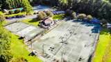 95 Shadow Creek Court - Photo 53
