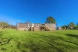 846 Currie Mill Road - Photo 36