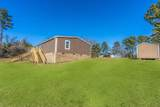 846 Currie Mill Road - Photo 38