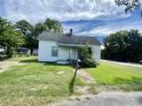 35 8th Street - Photo 1