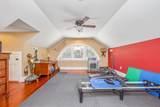 3190 Selhurst Court - Photo 50
