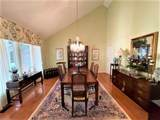 255 Lake Forest Drive - Photo 12