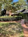 255 Lake Forest Drive - Photo 3