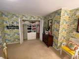 255 Lake Forest Drive - Photo 33