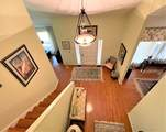 255 Lake Forest Drive - Photo 37