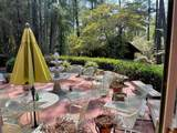 255 Lake Forest Drive - Photo 4