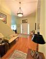 255 Lake Forest Drive - Photo 7
