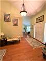 255 Lake Forest Drive - Photo 8