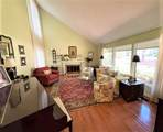 255 Lake Forest Drive - Photo 9