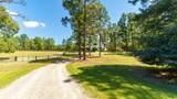 195 Mcdeeds Creek Road - Photo 2