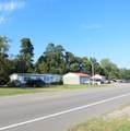 2526-2544 White Hill Road - Photo 2