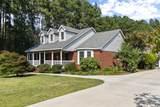 30341 Lake Road - Photo 1