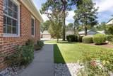740 Pinehurst Trace Drive - Photo 2