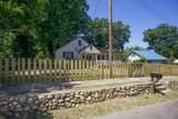 221 Lake Drive - Photo 4