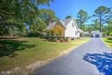 1210 Old Salem Road - Photo 1