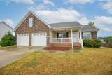 193 Checkmate Court - Photo 1