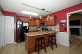 193 Checkmate Court - Photo 10