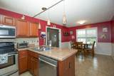 193 Checkmate Court - Photo 12