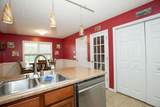 193 Checkmate Court - Photo 13