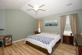 193 Checkmate Court - Photo 14