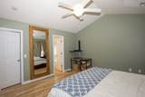 193 Checkmate Court - Photo 15